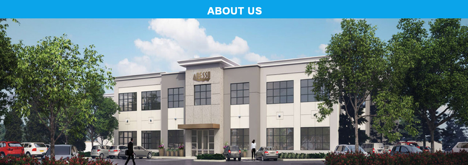 about-us-building2